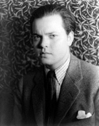 Come si pronuncia Orson Welles