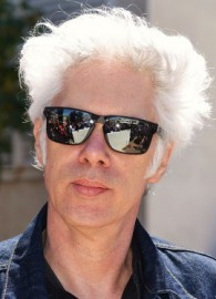 Come si pronuncia Jim Jarmusch - Photo by Olivier06400
