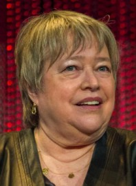 Come si pronuncia Kathy Bates - Photo by IDominick