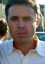 Come si pronuncia Casey Affleck - Photo by Jenfrom Boston