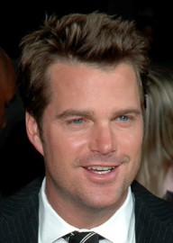 Come si pronuncia Chris O'Donnell - Photo by Toglenn