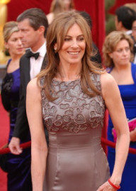 Come si pronuncia Kathryn Bigelow - Photo by Sgt. Michael Connors