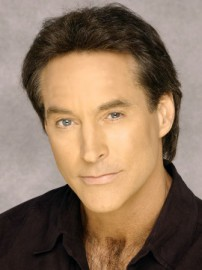 Come si pronuncia Drake Hogestyn - Photo by Jeff Katz