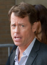 Come si pronuncia Greg Kinnear - Photo by Tabercil