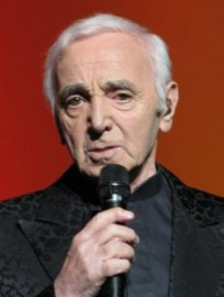 Come si pronuncia Charles Aznavour - Photo by Mariusz Kubik