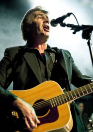 Come si pronuncia Glen Matlock - Photo by Hip and Funky