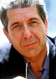 Come si pronuncia Leonard Norman Cohen - Photo by Gorupdebesanez