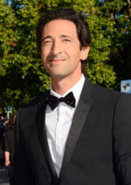 Come si pronuncia Adrien Brody - Photo by Georges Biard