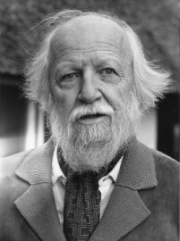Come si pronuncia William Golding - Photo by Dutch National Archives