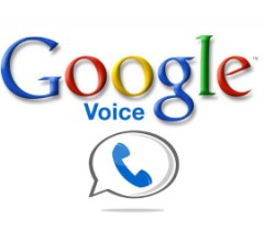 Come si pronuncia Google Voice