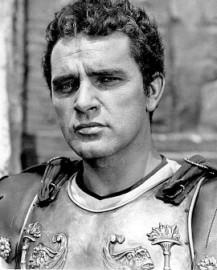 Come si pronuncia Richard Burton - Photo by 20th Century Fox
