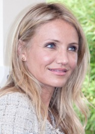 Come si pronuncia Cameron Diaz - Photo by Caroline Renouard of Pixiel Association