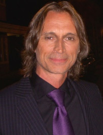Come si pronuncia Robert Carlyle - Photo by Robert Carlyle