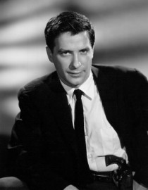 Come si pronuncia John Cassavetes - Photo by NBC Television