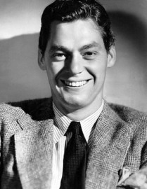 Come si pronuncia Johnny Weissmuller