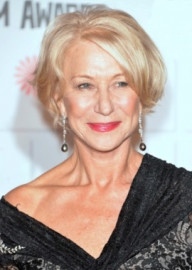 Come si pronuncia Helen Mirren - Photo by See Li