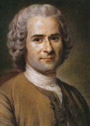 Come si pronuncia Jean-Jacques Rousseau
