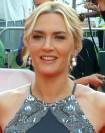 Come si pronuncia Kate Winslet - Photo by Flickr.com/photos/tonyshek