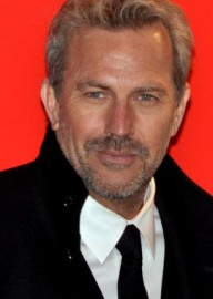 Come si pronuncia Kevin Costner - Photo by Georges Biard