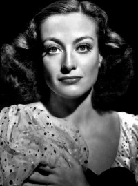 Come si pronuncia Joan Crawford