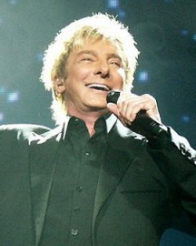 Come si pronuncia Barry Manilow - Photo by Matt Becker
