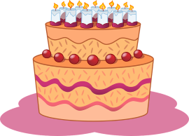 Come Si Pronuncia Buon Compleanno Come Si Pronuncia