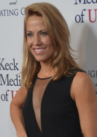 Come si pronuncia Sheryl Crow - Photo by Mingle Media TV