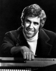 Come si pronuncia Burt Bacharach - Photo by ABC Television