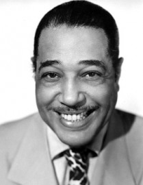 Come si pronuncia Duke Ellington
