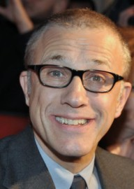 Come si pronuncia Christoph Waltz - Photo by Georges Biard