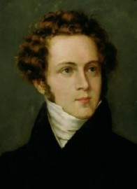 Come si pronuncia Vincenzo Bellini