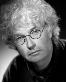 Come si pronuncia Jean Jacques Annaud - Photo by Studio Harcourt